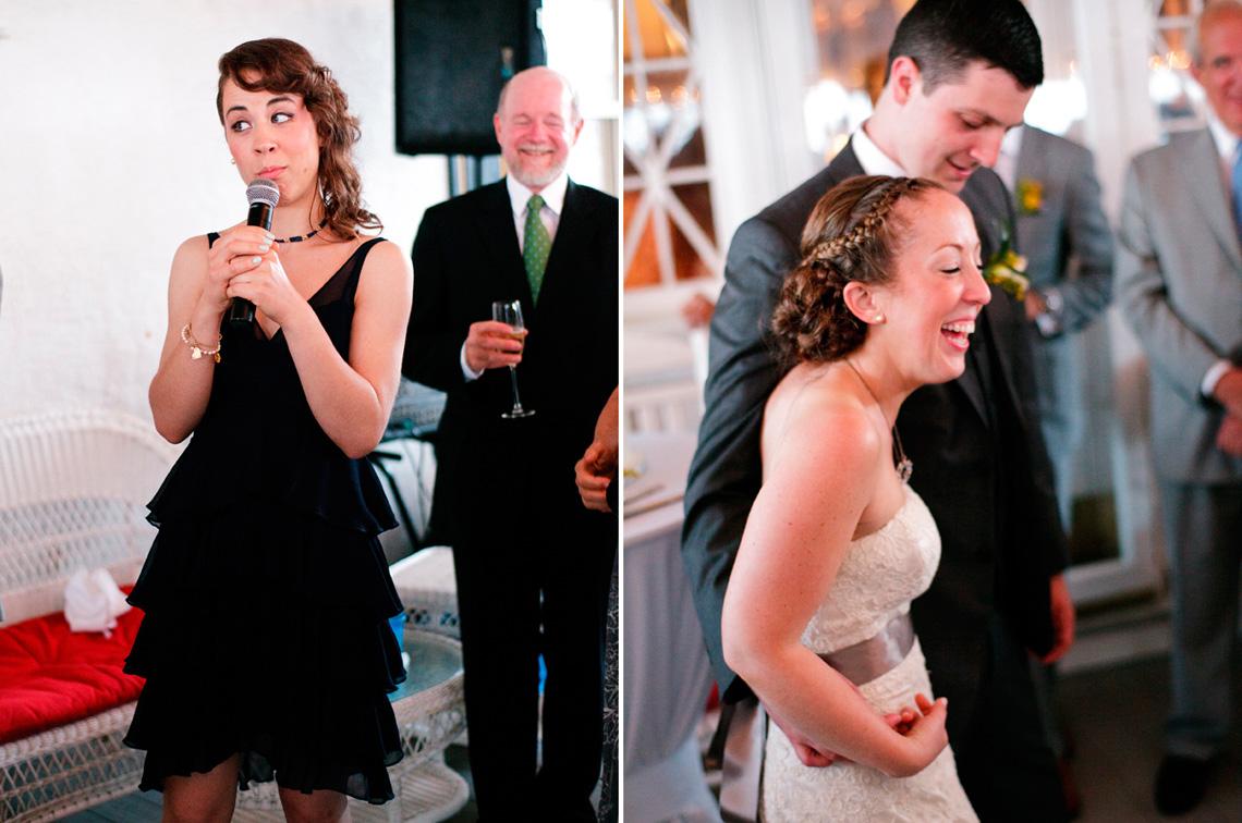 Tim-Kate-Wedding-Beach-31.jpg