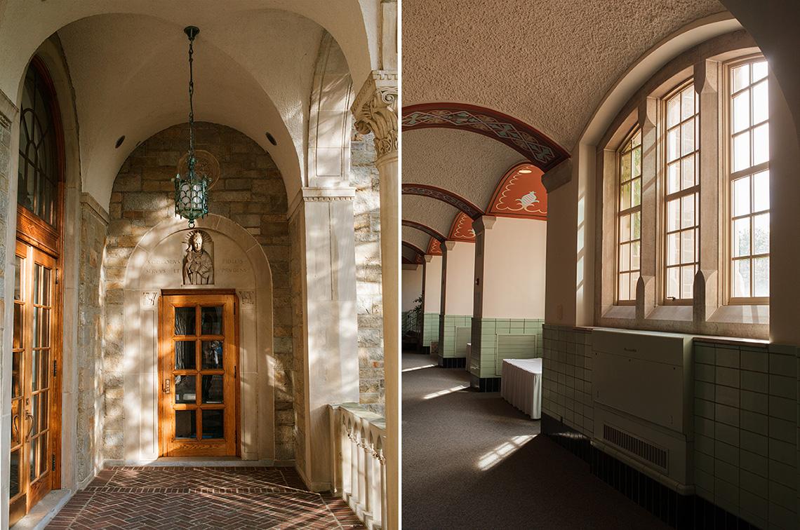 3-Ken-Bruggeman-Photography-York-PA-Architecture-Athenaeum-Ohio.jpg