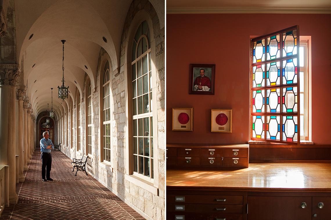 5-Ken-Bruggeman-Photography-York-PA-Architecture-Athenaeum-Ohio.jpg