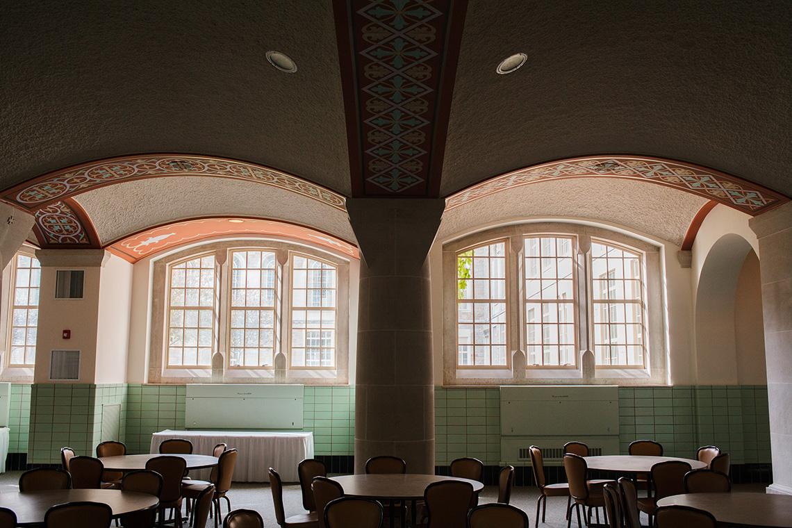 8-Ken-Bruggeman-Photography-York-PA-Architecture-Athenaeum-Ohio.jpg