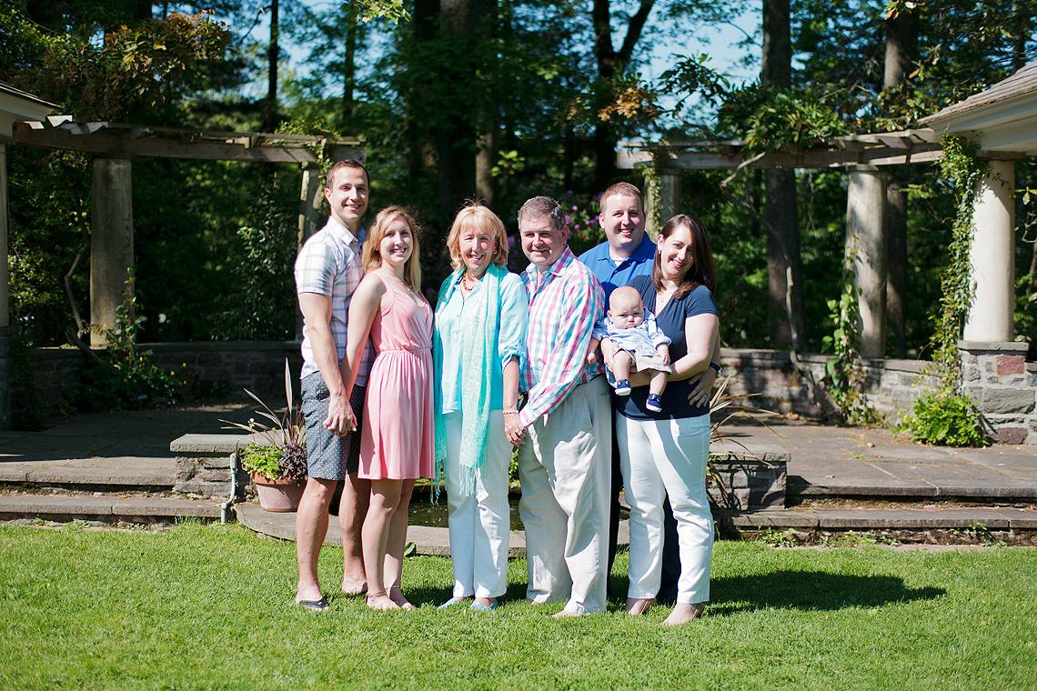 13-Bannister_Family_42.jpg