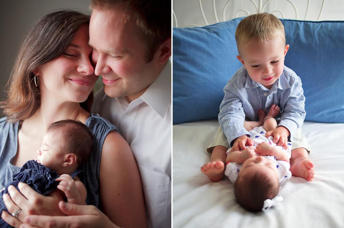 12-Knaebel_Family_15.jpg