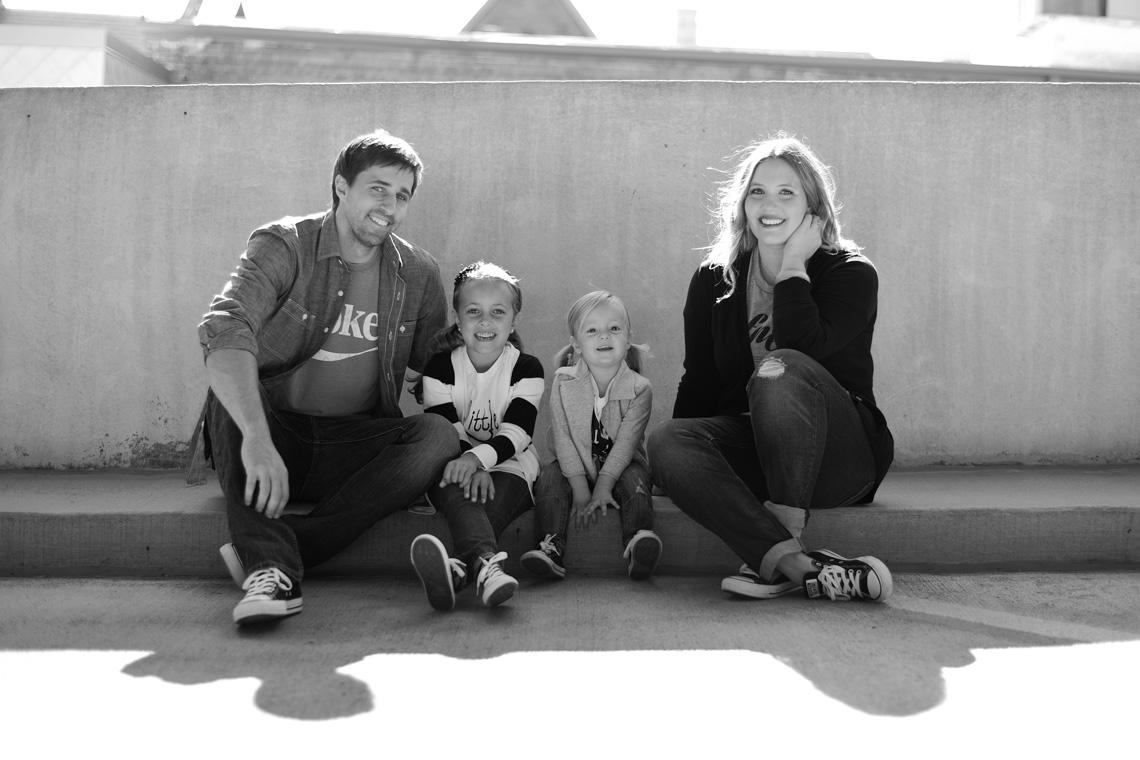 2-Wattenschaidt_Family_35.jpg