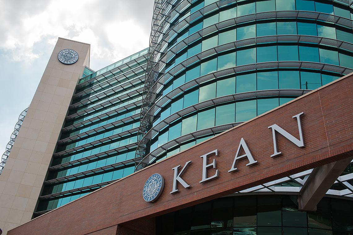 1-Kean_University_Exterior_Ground_View_Ken_Bruggeman_Photography_York, PA.jpg