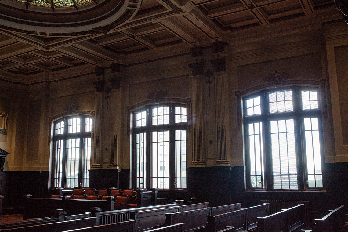 5-Yonkers_City_Hall_Interior_Courtroom_Windows_Ken_Bruggeman_Photography_York, PA.jpg