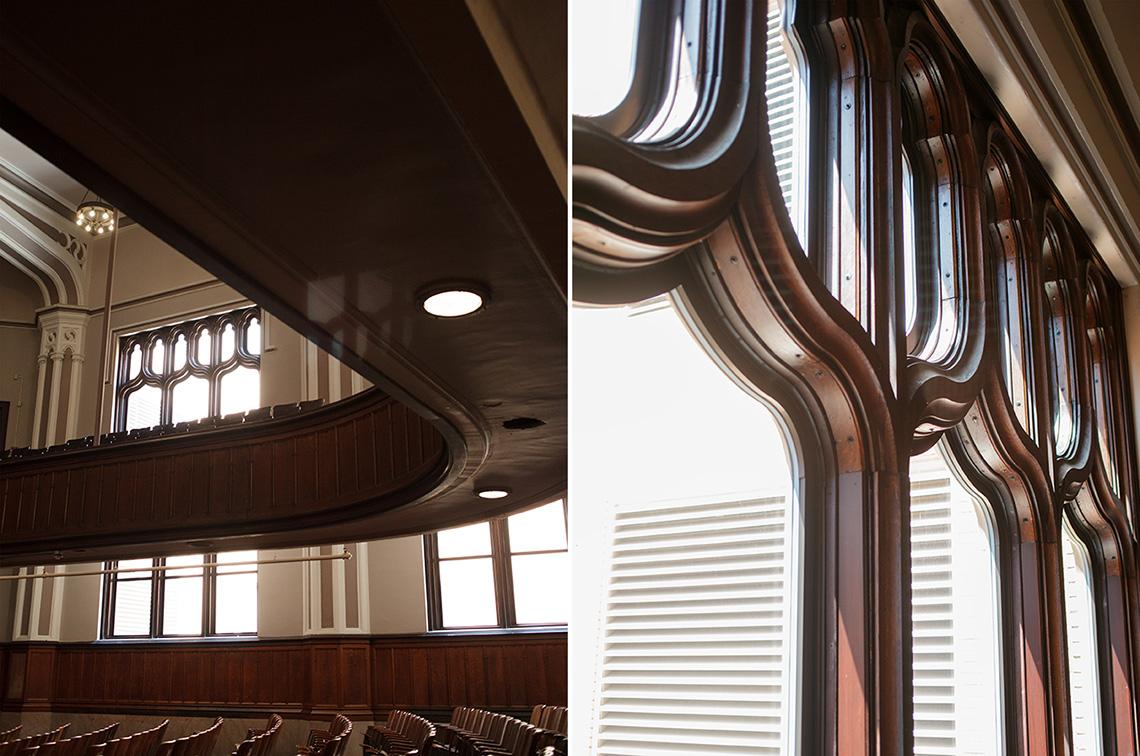 6__Hughes_High_School_Cincinnati_OH_Historic_Auditorium_Details_Ken_Bruggeman_Photography_York_PA.jpg