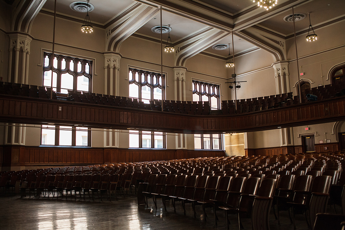 5__Hughes_High_School_Cincinnati_OH_Historic_Auditorium_Ken_Bruggeman_Photography_York_PA.jpg