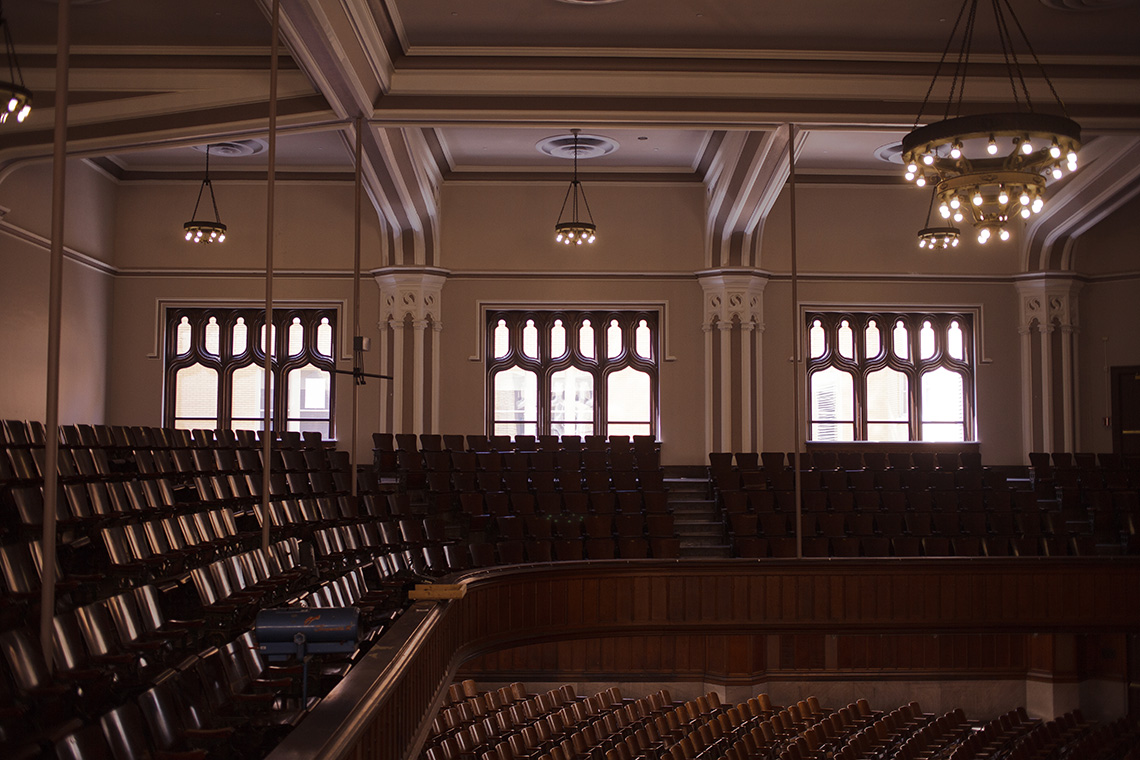 7__Hughes_High_School_Cincinnati_OH_Historic_Auditorium_Balcony_Ken_Bruggeman_Photography_York_PA.jpg