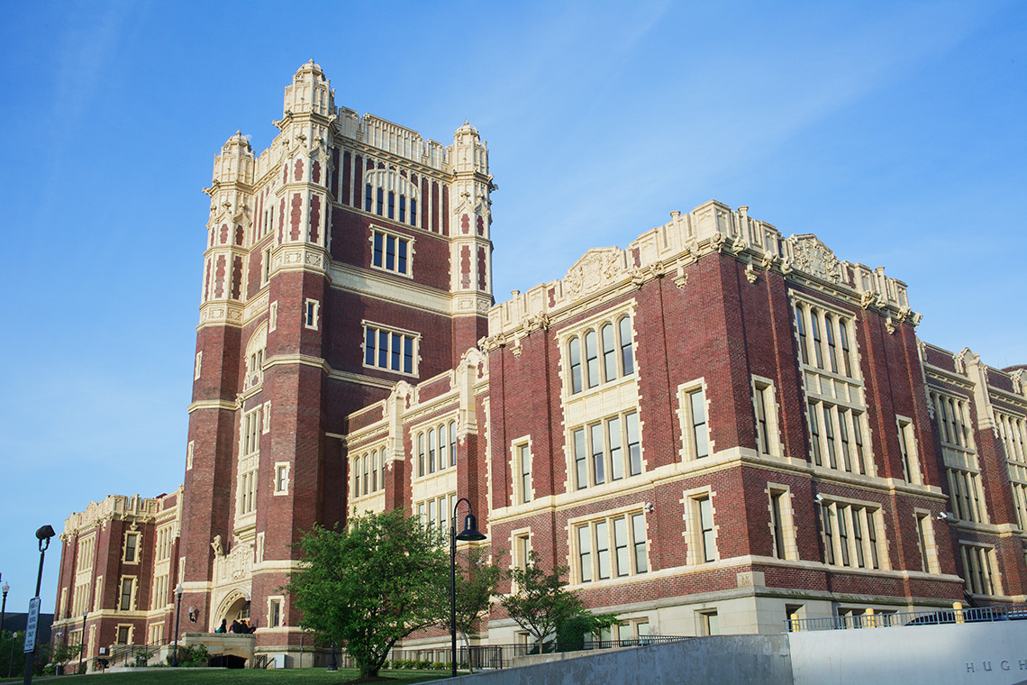 9__Hughes_High_School_Cincinnati_OH_Exterior_Building_Historic_Huge_Ken_Bruggeman_Photography_York_PA.jpg