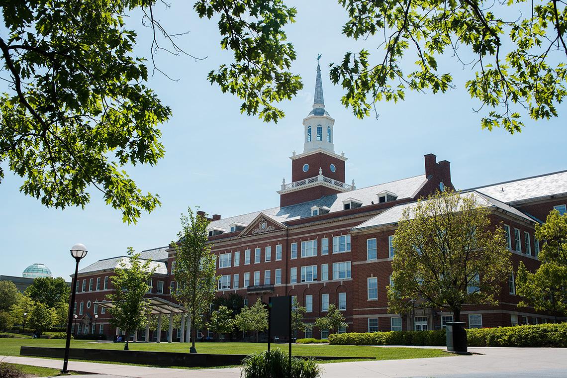 1_University_Cincinnati_Main_Hall_Exterior_Campus_Ken_Bruggeman_Photography_York_PA.jpg