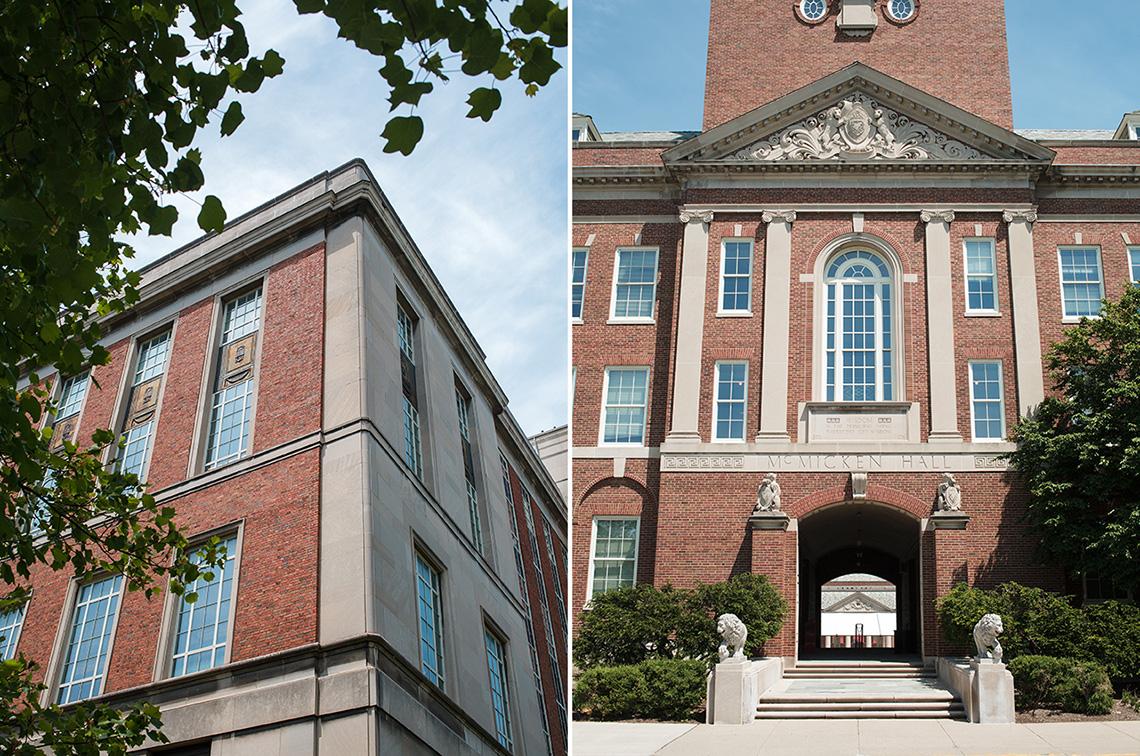 3_University_Cincinnati_McKenzie_Hall_Exterior_Campus_Ken_Bruggeman_Photography_York_PA.jpg