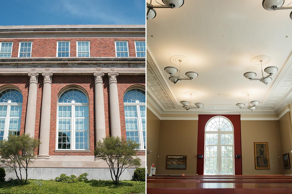 5__University_Cincinnati_Interior_Library_Building_Ken_Bruggeman_Photography_York_PA.jpg