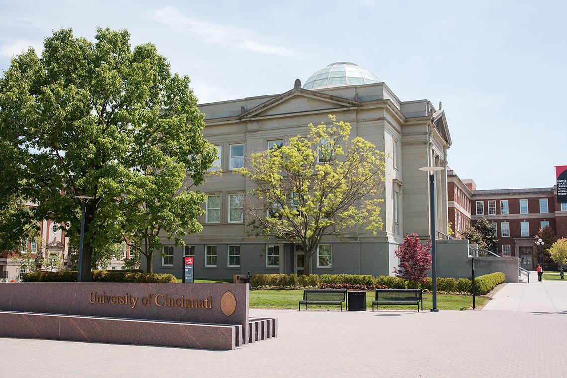 6__University_Cincinnati_Exterior_Campus_Paths_Fountain_Ken_Bruggeman_Photography_York_PA.jpg