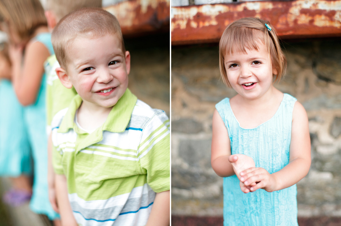 11-Young-Children-Portraits-Smiling-Ken-Bruggeman-Photography-Family-Portraits-York-PA.jpg