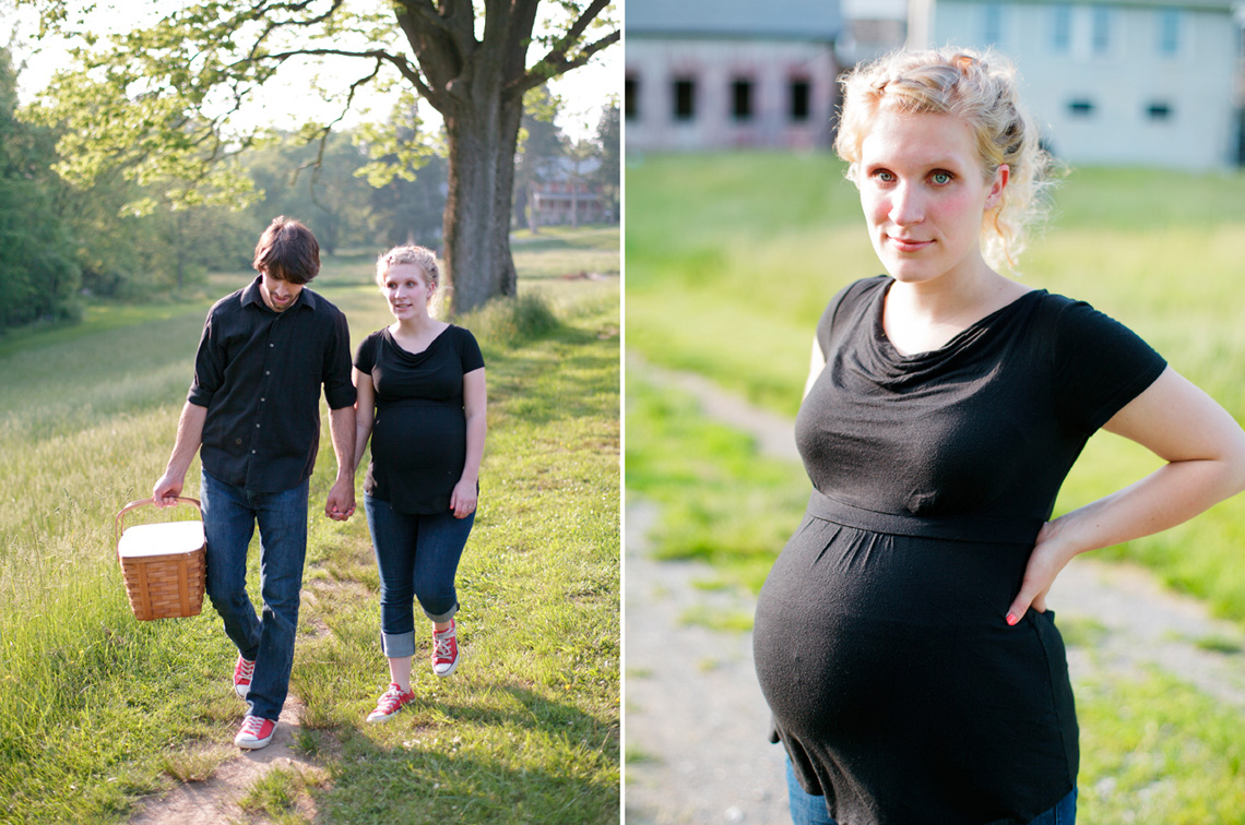 16-Young-Couple-Picnic-Pregnant-Woman-Ken-Bruggeman-Photography-Family-Portraits-York-PA.jpg