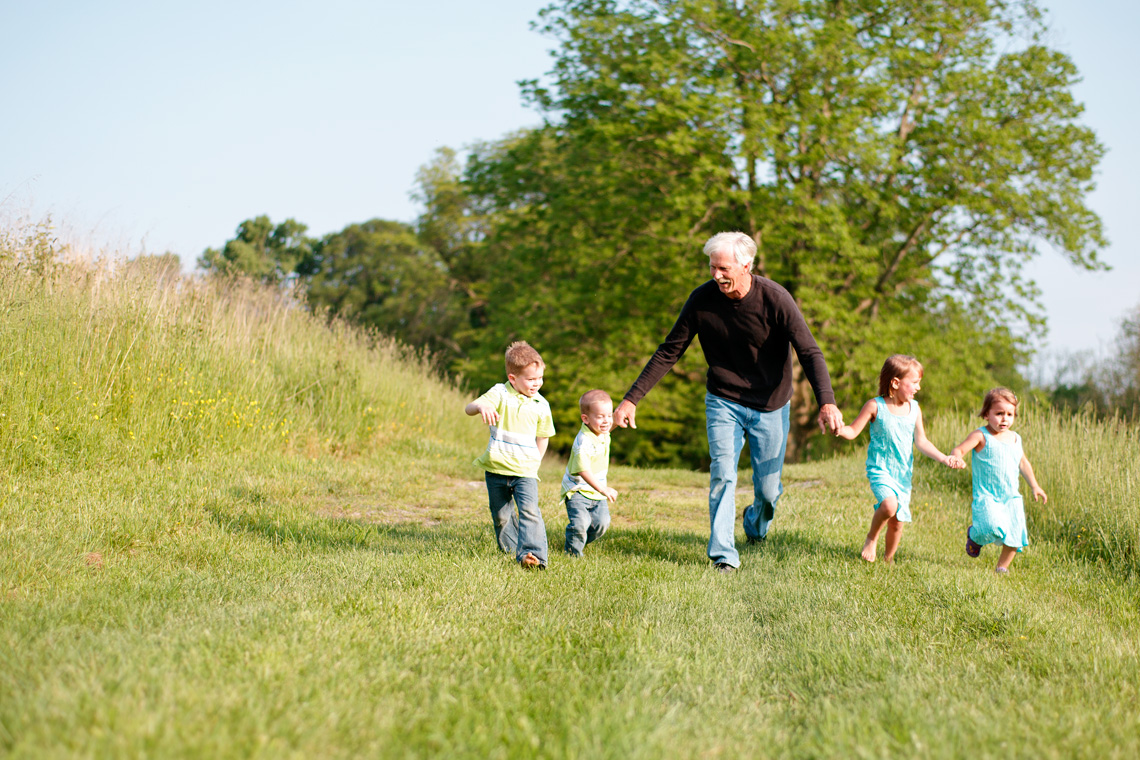 17-Grandfather-Running-Playing-Laughing-Children-Ken-Bruggeman-Photography-Family-Portraits-York-PA.jpg