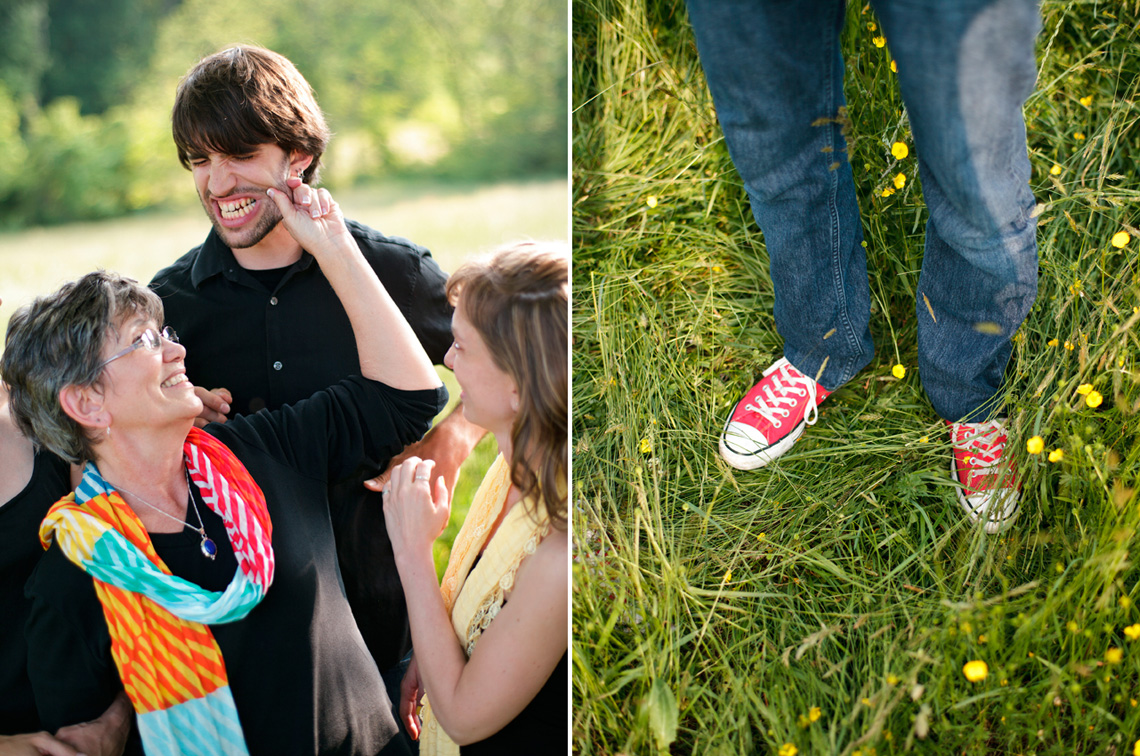 23-Playful-Smiling-Family-Converse-Sneakers-Ken-Bruggeman-Photography-Family-Portraits-York-PA.jpg