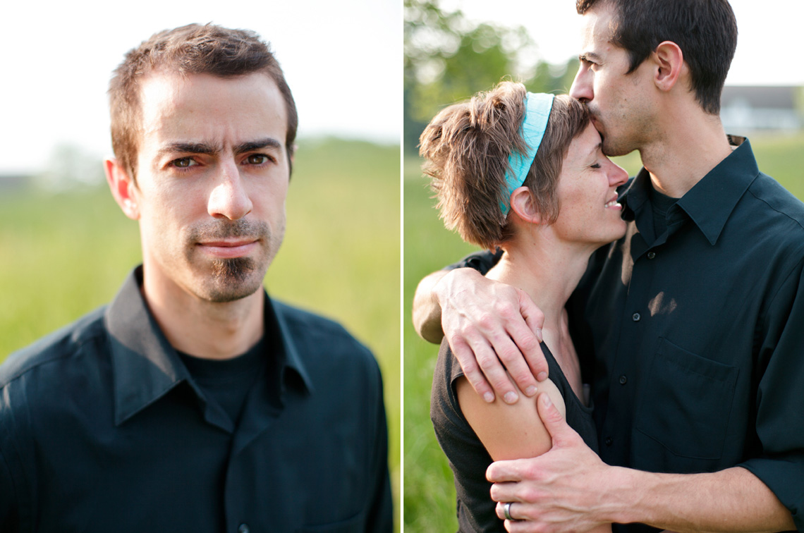 28-Husband-Wife-Kiss-Smiling-Ken-Bruggeman-Photography-Family-Portraits-York-PA.jpg