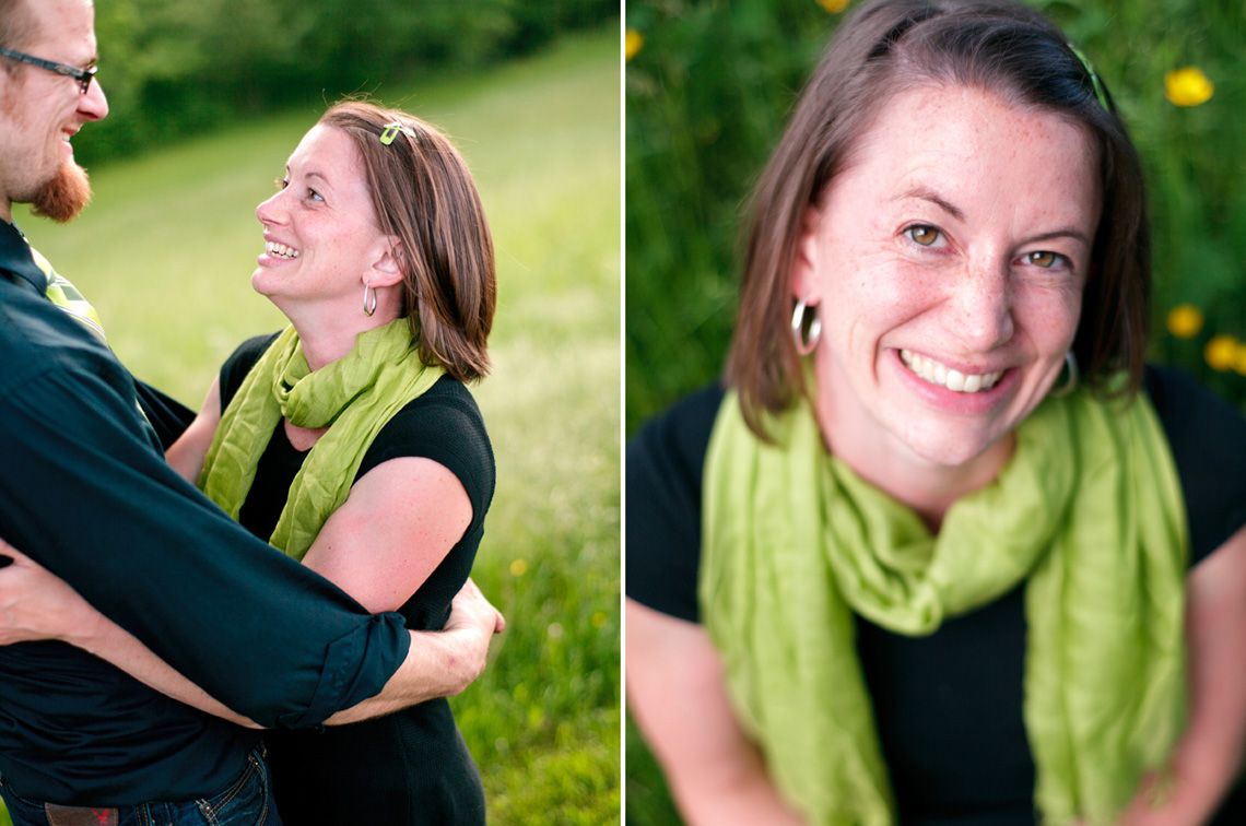 32-Woman-Green-Scarf-Smiling-Portrait-Ken-Bruggeman-Photography-Family-Portraits-York-PA.jpg