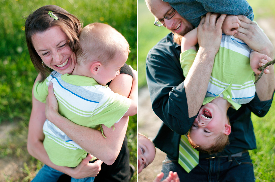 33-Mother-Father-Laughing-Playing-Children-Ken-Bruggeman-Photography-Family-Portraits-York-PA.jpg