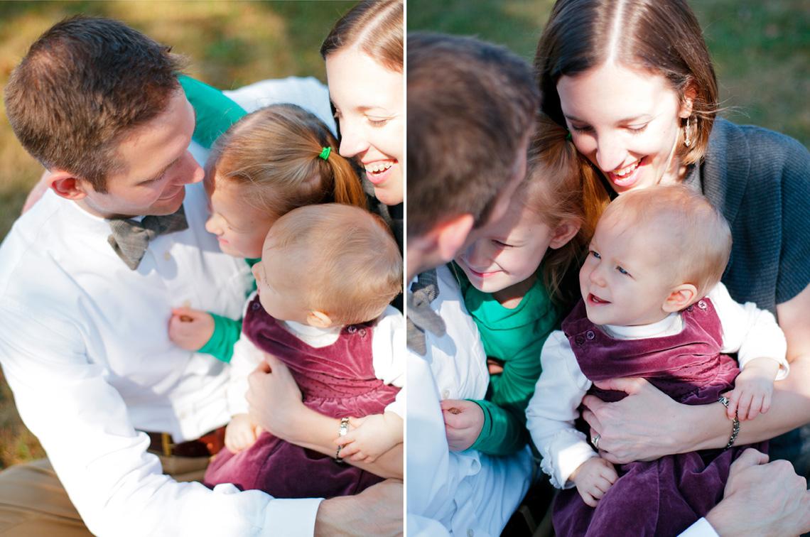 2-Family-Group-Hugging-Smiling-Ken-Bruggeman-Photography-Family-Portraits-York-PA.jpg