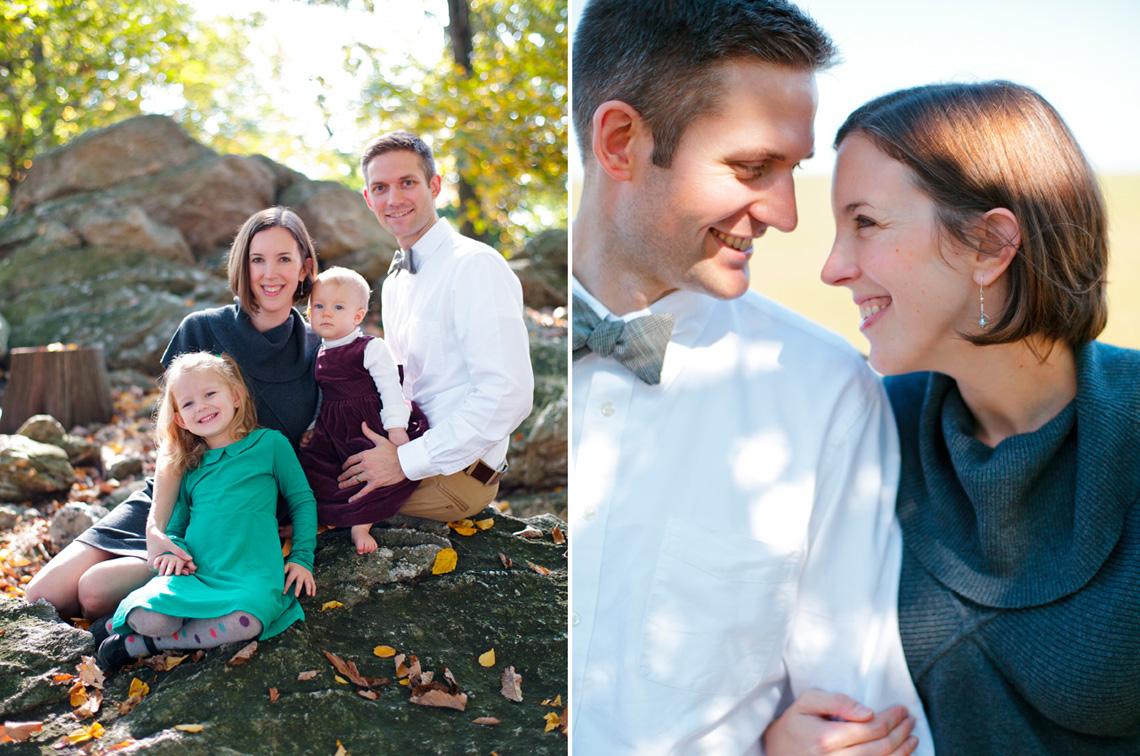 1-Family-Outdoors-Husband-Wife-Smiling-Ken-Bruggeman-Photography-Family-Portraits-York-PA.jpg