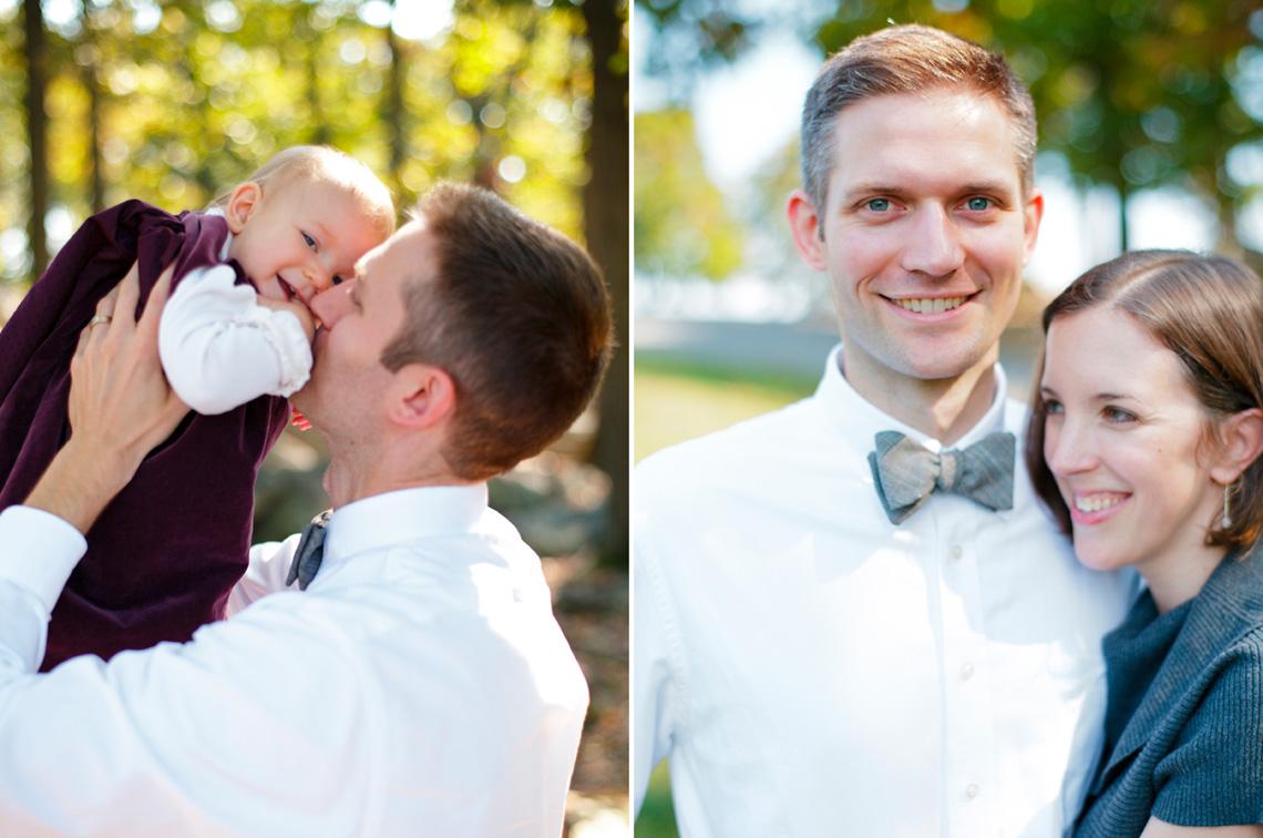 8-Father-Kissing-Toddler-Hugging-Wife-Ken-Bruggeman-Photography-Family-Portraits-York-PA.jpg