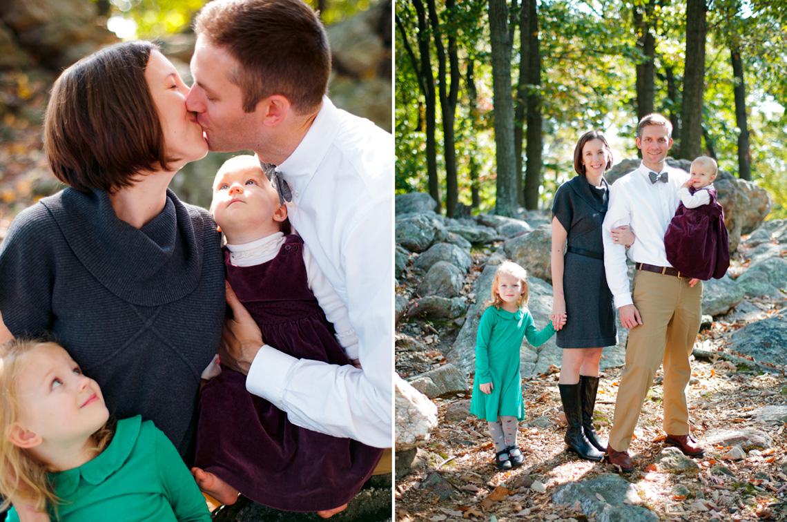 10-Mother-Father-Kissing-Children-Looking-Ken-Bruggeman-Photography-Family-Portraits-York-PA.jpg