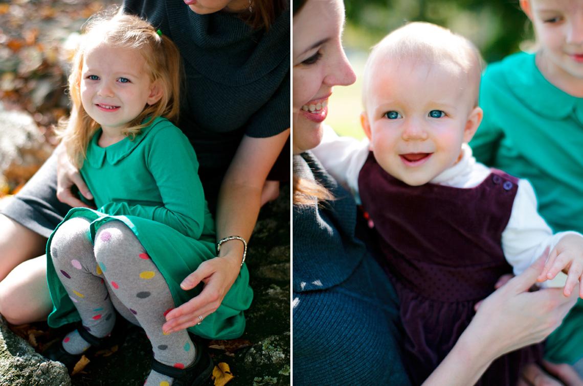 9-Young-Girls-Portraits-Family-Smiling-Ken-Bruggeman-Photography-Family-Portraits-York-PA.jpg