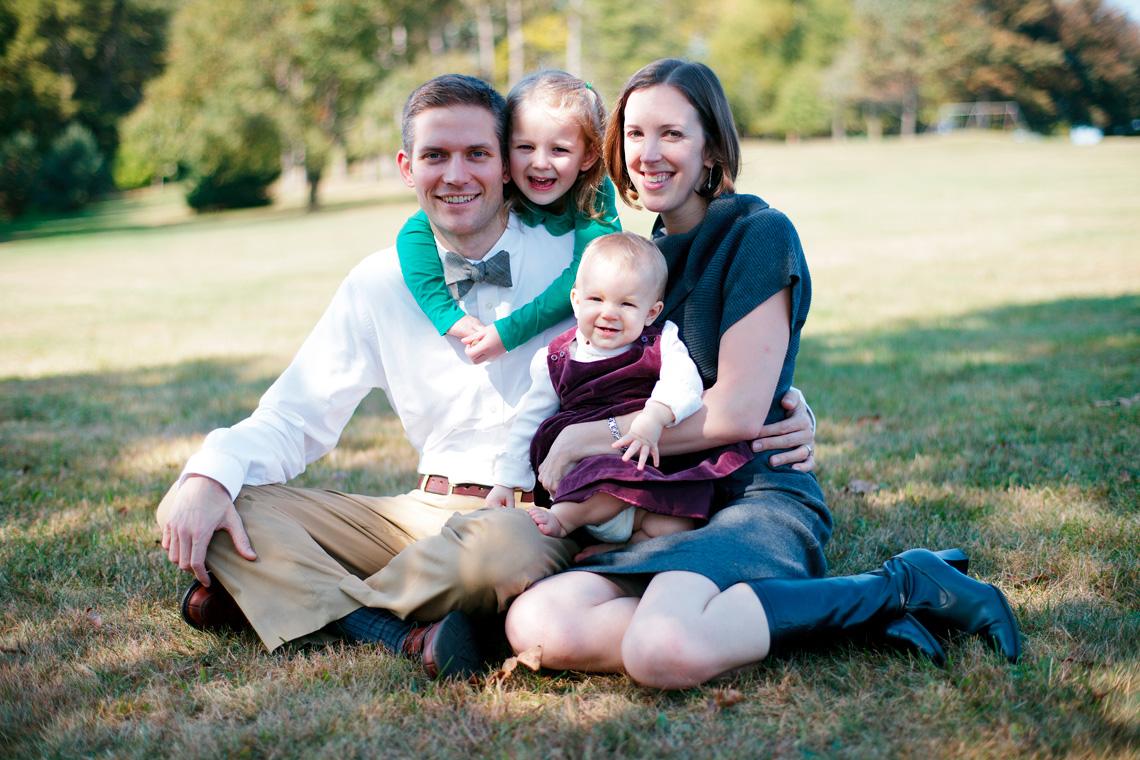 11-Family-Group-Portrait-Outdoor-Ken-Bruggeman-Photography-Family-Portraits-York-PA.jpg