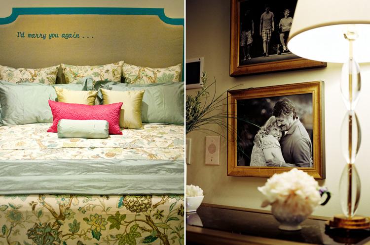 4-Extreme-Makeover-Bedroom-Dresser-Photo-Lamp-Ken-Bruggeman-Photography-Commerical-Photos-York-PA.jpg