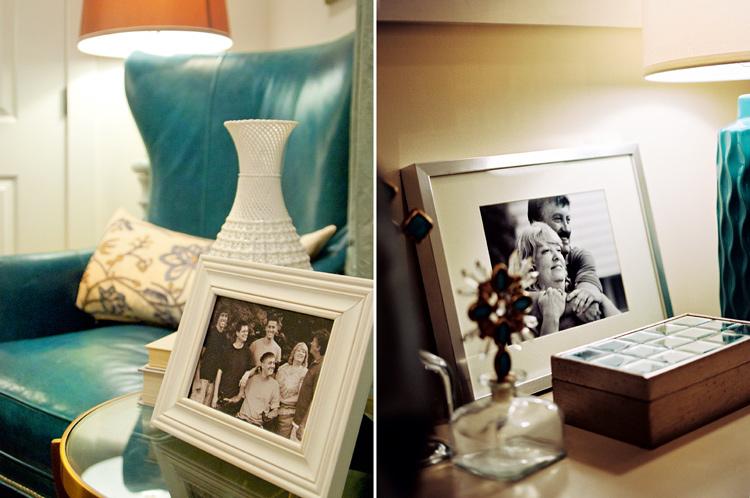5-Extreme-Makeover-Bedroom-Dresser-Photo-Ken-Bruggeman-Photography-Commerical-Photos-York-PA.jpg