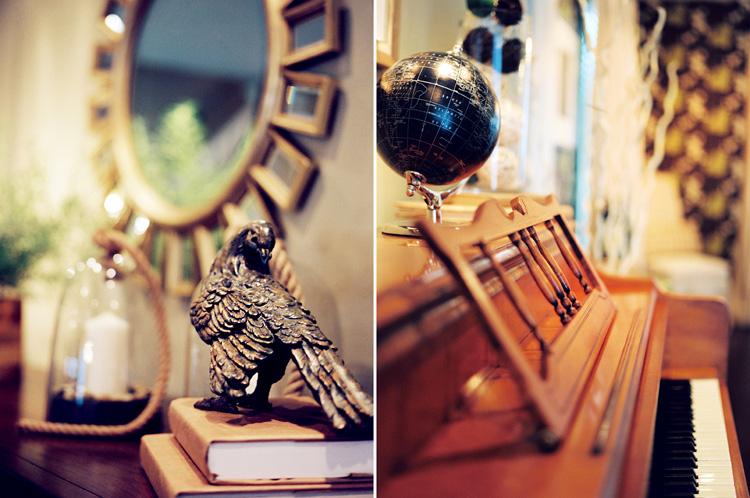 8-Extreme-Makeover-Decoration-Livingroom-Bird-Ken-Bruggeman-Photography-Commerical-Photos-York-PA.jpg