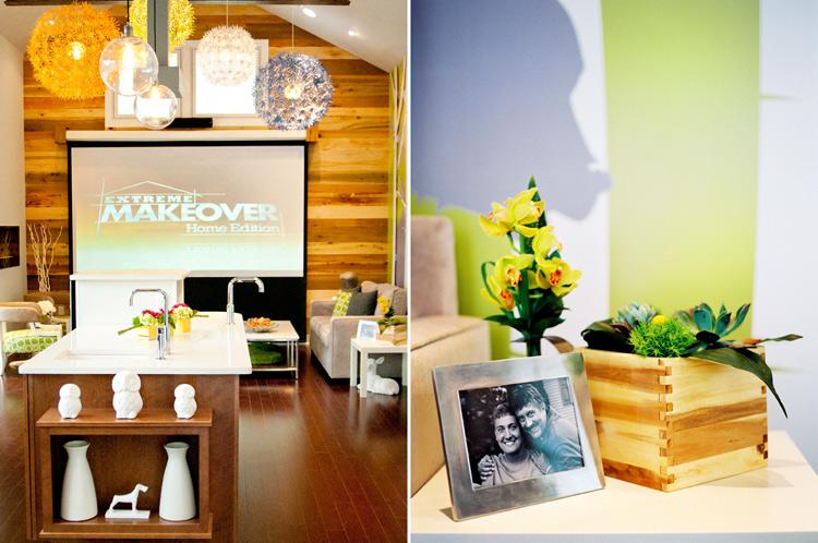 18-Extreme-Makeover-Livingroom-Ken-Bruggeman-Photography-Commerical-Photos-York-PA.jpg