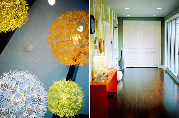 20-Extreme-Makeover-Paper-Lanterns-Livingroom-Ken-Bruggeman-Photography-Commerical-Photos-York-PA.jpg
