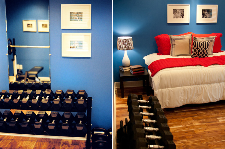 24-Extreme-Makeover-Weight-Set-Bedroom-Ken-Bruggeman-Photography-Commerical-Photos-York-PA.jpg