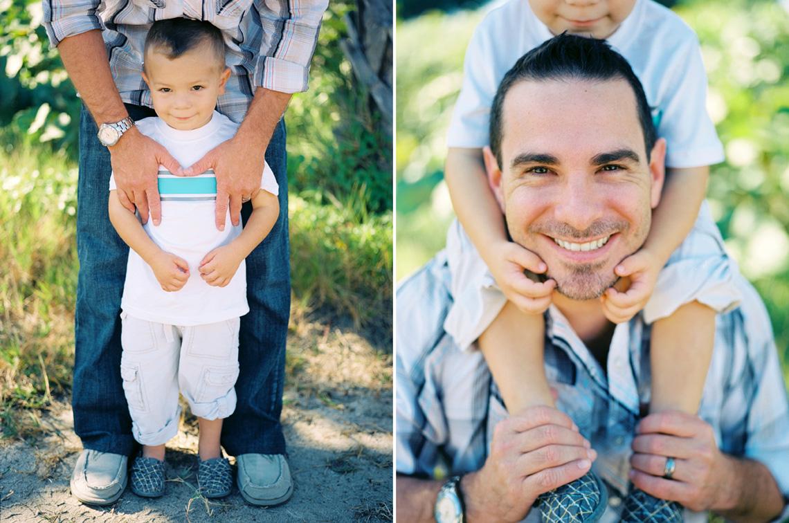 2-Dad-Son-Standing-Beach-Hands-Shoulders-Ken-Bruggeman-Photography-Family-Portraits-York-PA.jpg