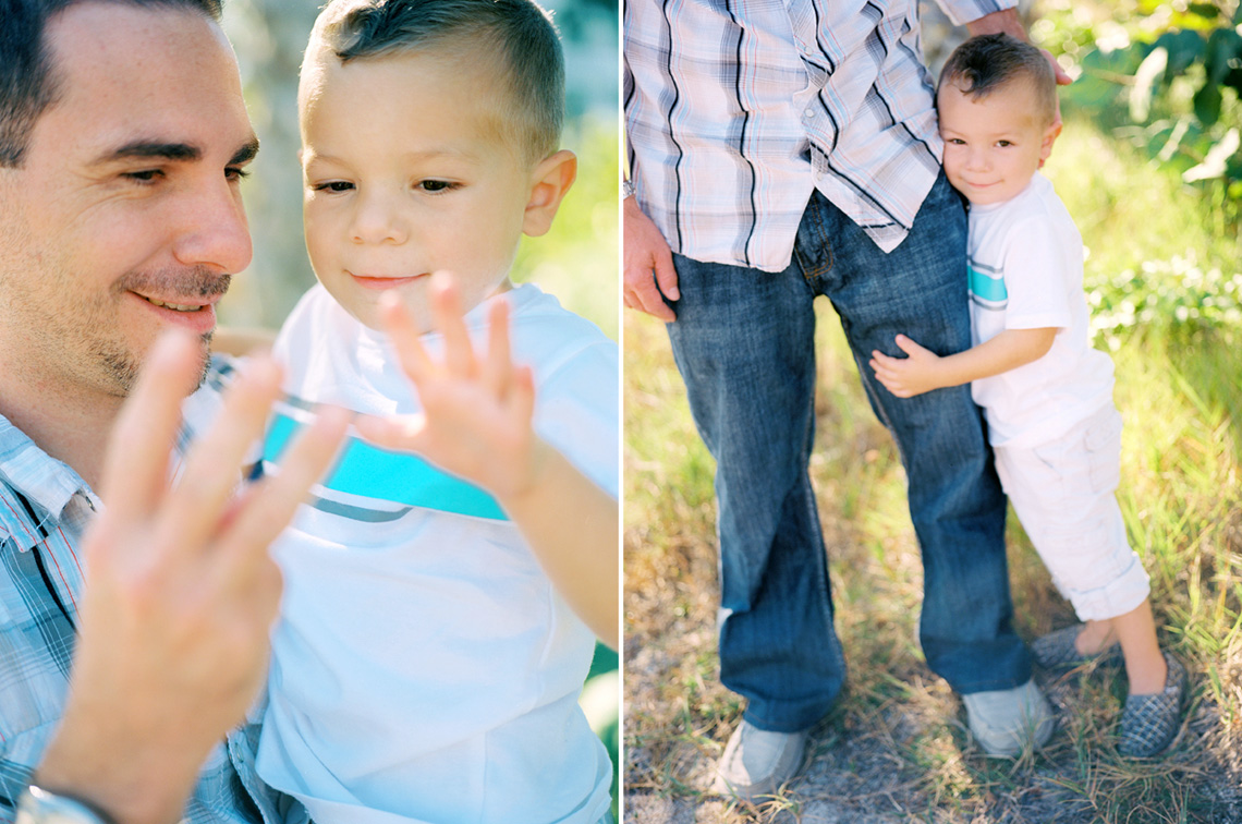1-Dad-Holding-Son-Playing-Ken-Bruggeman-Photography-Family-Portraits-York-PA.jpg
