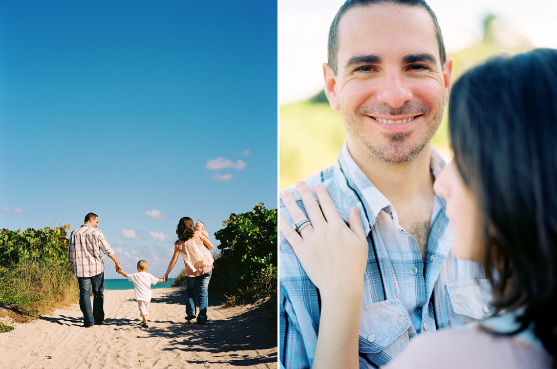 4-Family-Walking-Hand-In-Hand-Beach-Ken-Bruggeman-Photography-Family-Portraits-York-PA.jpg
