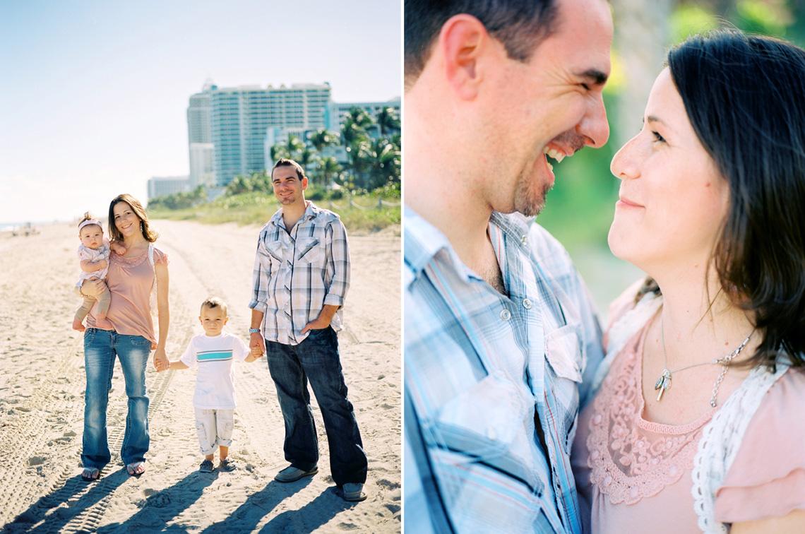 3-Family-Standing-Beach-Smiling-Ken-Bruggeman-Photography-Family-Portraits-York-PA.jpg