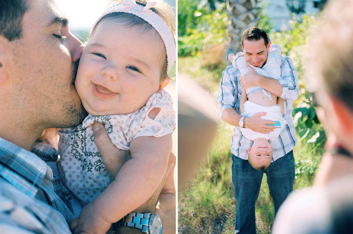 5-Man-Kissing-Infant-Laughing-Ken-Bruggeman-Photography-Family-Portraits-York-PA.jpg