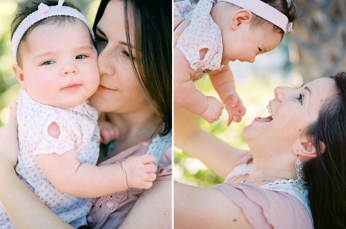 6-Mom-Nuzzling-Infant-Girl-Ken-Bruggeman-Photography-Family-Portraits-York-PA.jpg