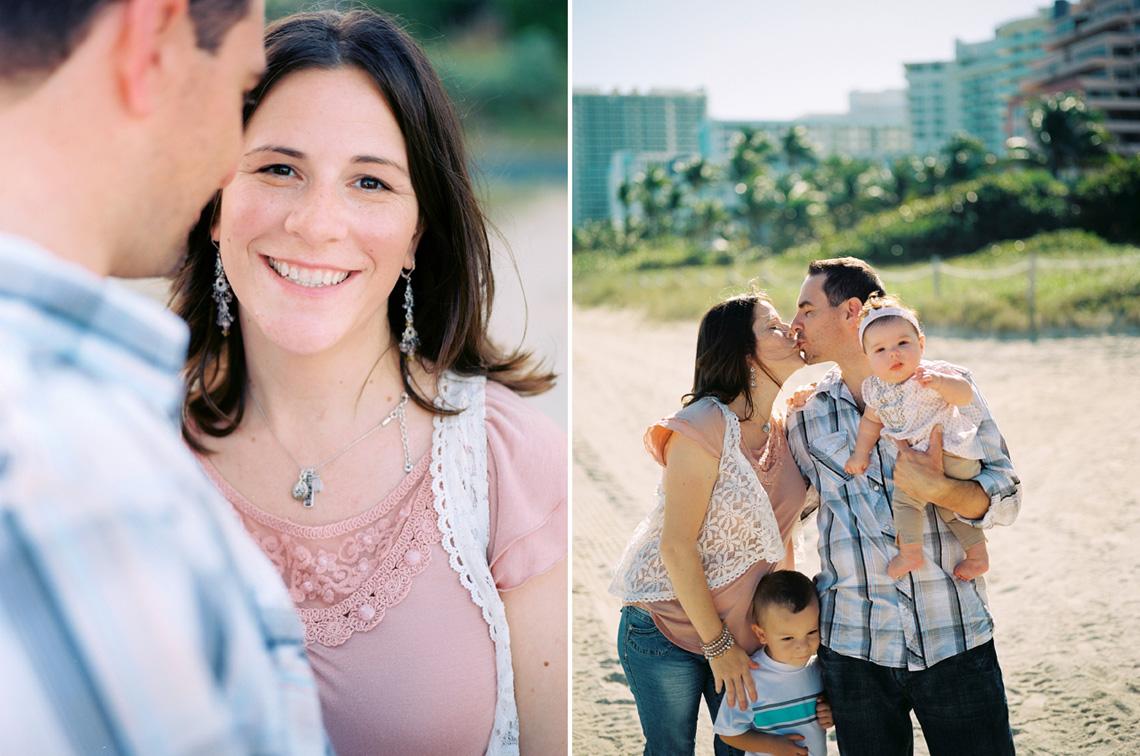 7-Mom-Smiling-Dad-Front-Looking-Back-Ken-Bruggeman-Photography-Family-Portraits-York-PA.jpg