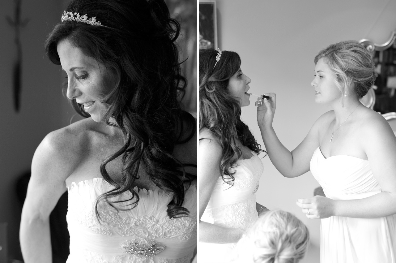 5-Harter_Wedding_Prep_Ken_Bruggeman_Photography_Wedding_York_PA.jpg