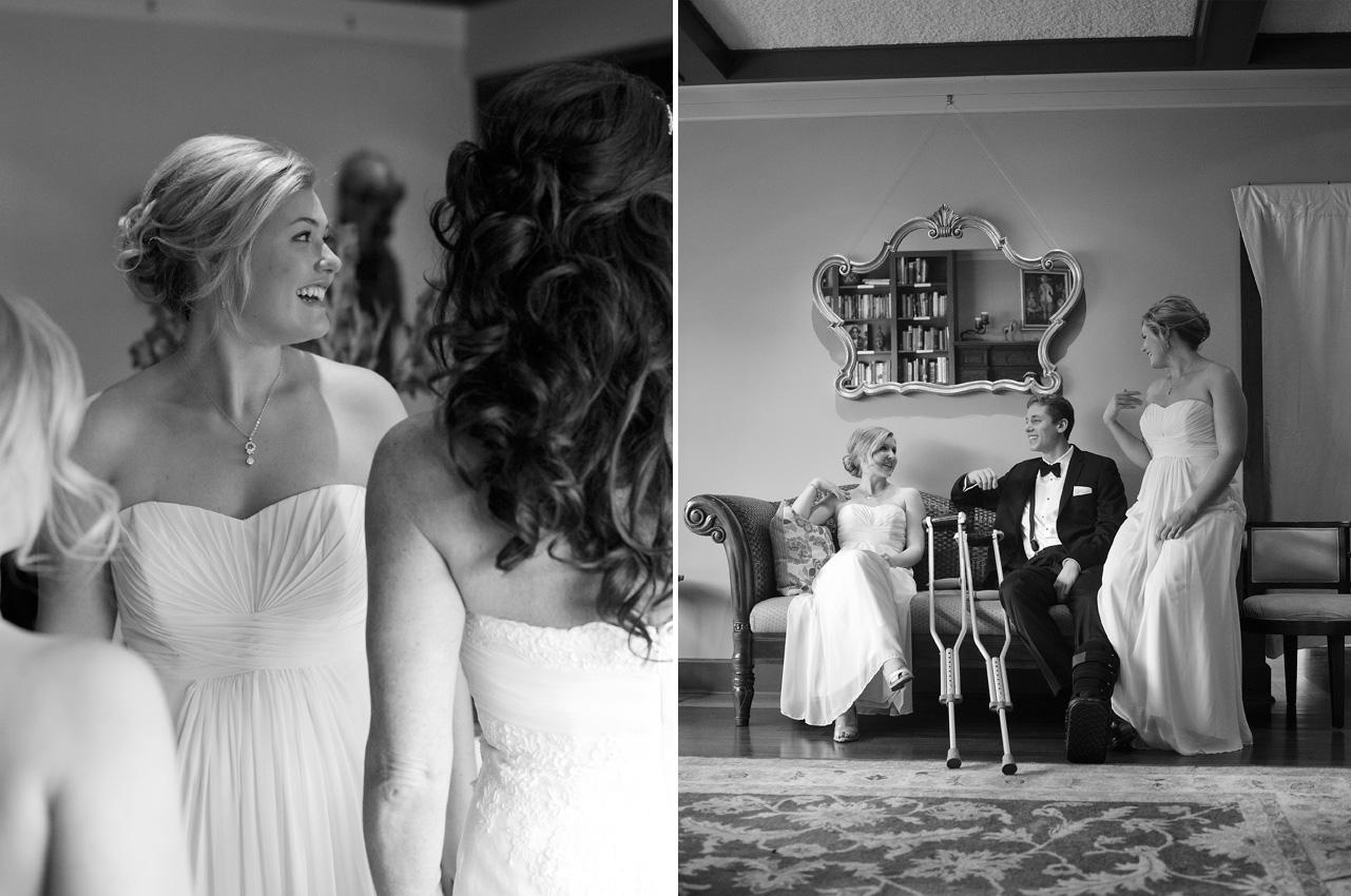 6-Harter_Wedding_Candids_Ken_Bruggeman_Photography_Wedding_York_PA.jpg