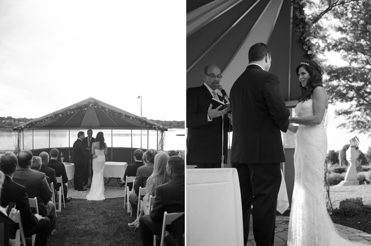 7-Harter_Wedding_Ceremony_Ken_Bruggeman_Photography_Wedding_York_PA.jpg
