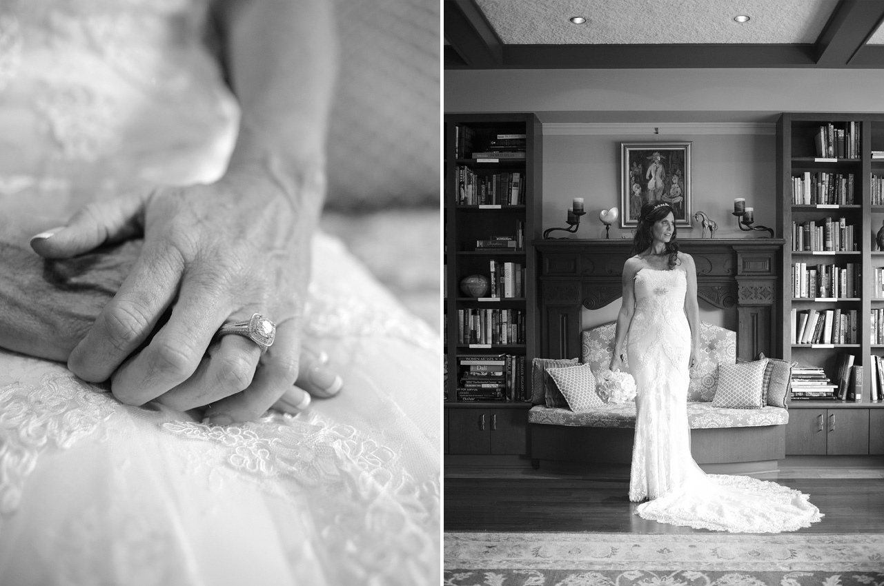 6.1-Harter_Wedding_Bridals_Ken_Bruggeman_Photography_Wedding_York_PA.jpg