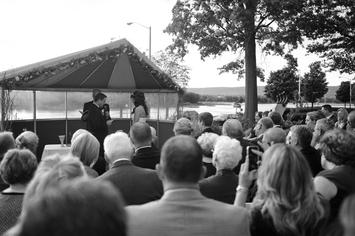 8-Harter_Wedding_Ceremony_Ken_Bruggeman_Photography_Wedding_York_PA.jpg