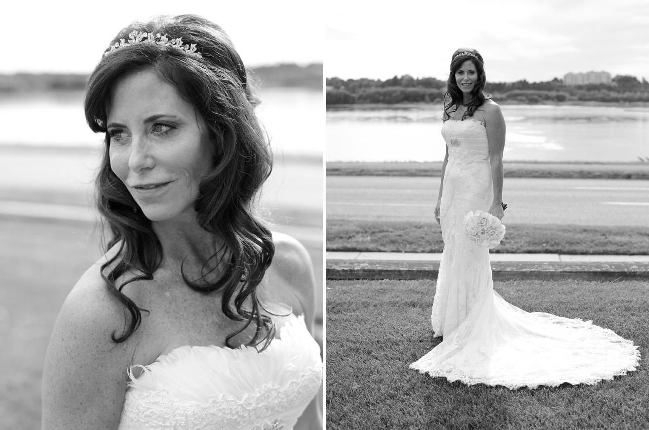 9-Harter_Wedding_Bridals_Ken_Bruggeman_Photography_Wedding_York_PA.jpg