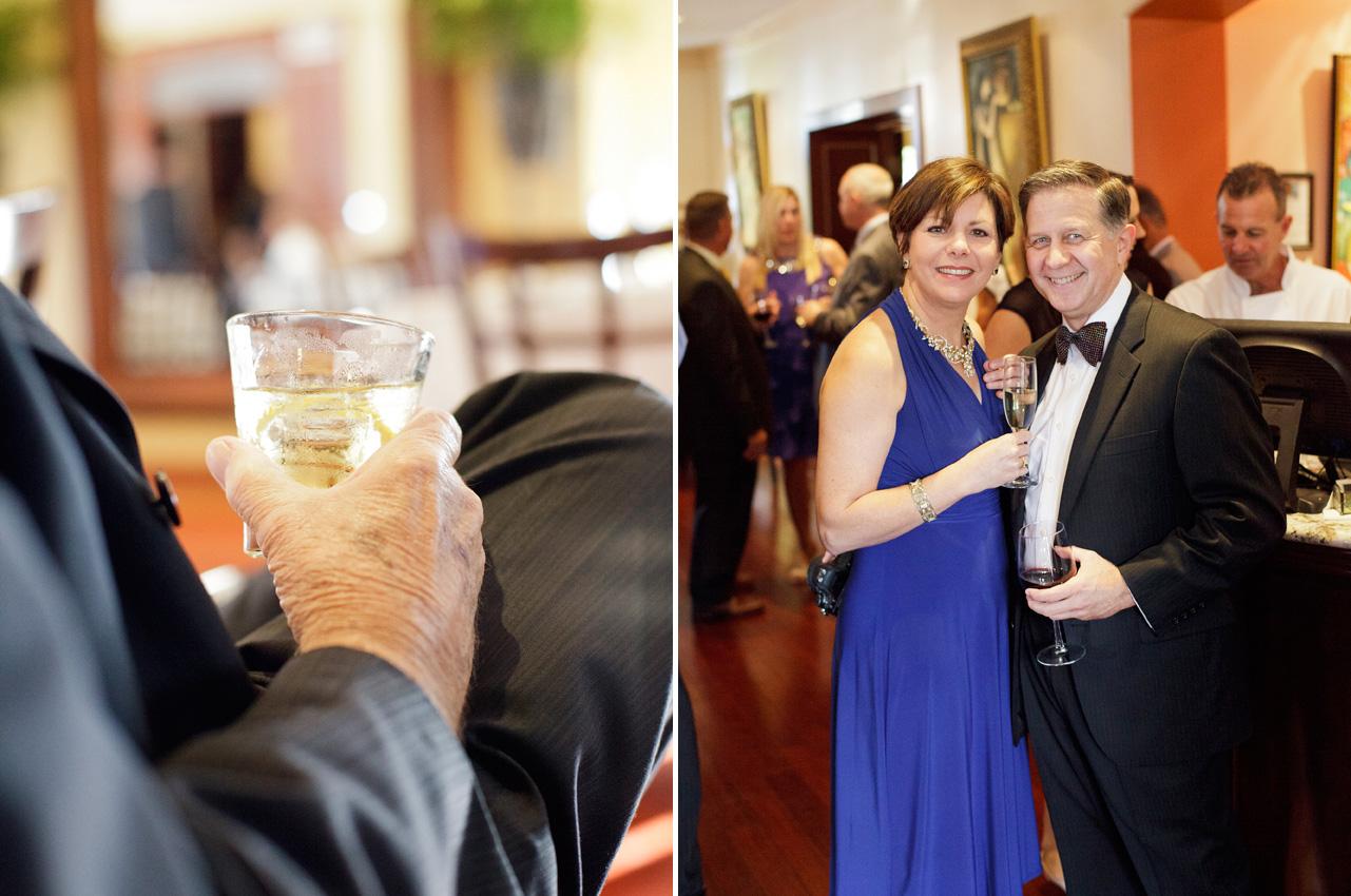 19-Harter_Wedding_Cocktail_Ken_Bruggeman_Photography_Wedding_York_PA.jpg